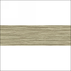 "Edgebanding PVC 30152 Toasted Coconut, 15/16"" X .018"", 600 LF/Roll, Woodtape 30152-1518-1"