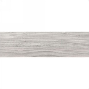 "Edgebanding PVC 30153AA Wedding Cake, 15/16"" X .020"", 600 LF/Roll, Woodtape 30153AA-1520-1"