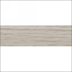 "Edgebanding PVC 30172E5 Grey Elm, 15/16"" X .018"", 600 LF/Roll, Woodtape 30172E5-1518-1"