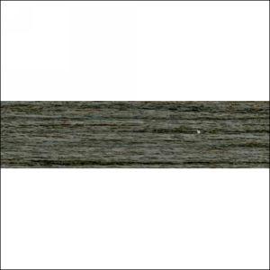 """Edgebanding PVC 30177AAM Portico Teak, 15/16"""" X .018"""", 600 LF/Roll, Woodtape 30177AAM-1520-1"""
