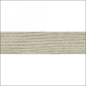 "Edgebanding PVC 30187YM White Driftwood, 15/16"" X .018"", 600 LF/Roll, Woodtape 30187YM-1518-1"