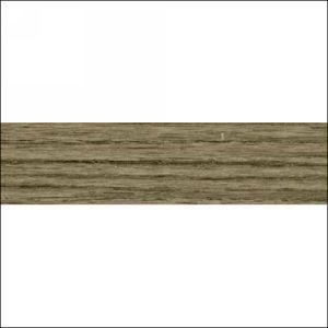 "Edgebanding PVC 30188AAM Veranda Teak, 15/16"" X .020"", 3000 LF/Roll, Woodtape 30188AAM-1520-1"