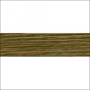 """Edgebanding PVC 30191UM Branded Oak, 15/16"""" X .020"""", 3000 LF/Roll, Woodtape 30191UM-1520-1"""