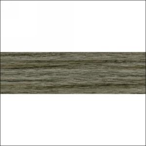 "Edgebanding PVC M2002 Sunset Cruise, 15/16"" X 1mm, 300 LF/Roll, Woodtape 30222UM-1540-10"