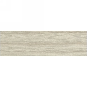 "Edgebanding PVC 30223E5M Weekend Getaway, 15/16"" X .020"", 600 LF/Roll, Woodtape 30223E5M-1520-1"