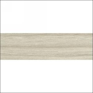 "Edgebanding PVC 30223E5M Weekend Getaway, 15/16"" X 1mm, 300 LF/Roll, Woodtape 30223E5M-1540-1"