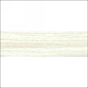 "Edgebanding PVC 2004 Winter Fun!, 15/16"" X .020"", 600 LF/Roll, Woodtape 30224E5M-1520-1"