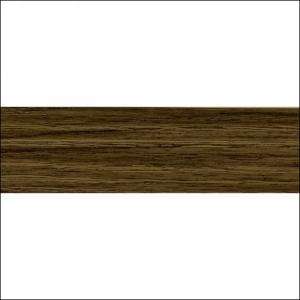 "Edgebanding PVC 2005 Sunday Brunch, 15/16"" X .020"", 600 LF/Roll, Woodtape 30225UM-1520-1"