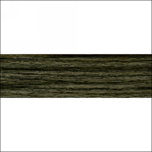 "Edgebanding PVC 30228UMTete-A-Tete, 15/16"" X .020"""