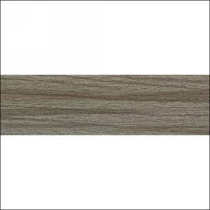 "Edgebanding PVC 2011 Stargazer, 15/16"" X .020"", 600 LF/Roll, Woodtape 30231E5M-1520-1"