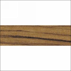 "Edgebanding PVC 30263 Oiled Olivewood, 15/16"" X .018"", 600 LF/Roll, Woodtape 30263-1518-1"