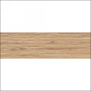 "Edgebanding PVC 30320YM Millenium Oak, 15/16"" X .018"", 600 LF/Roll, Woodtape 30320YM-1518-1"
