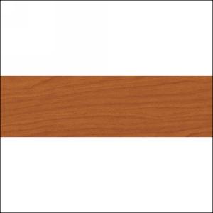 "Edgebanding PVC 30321 Cherry Birch, 15/16"" X .018"", 600 LF/Roll, Woodtape 30321-1518-1"