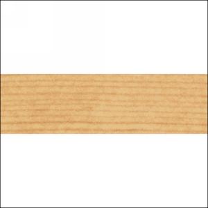 "PVC Edgebanding 4890 Pencilwood,  15/16"" X .018"", Woodtape 4890-1518-1"