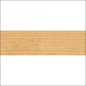 "Edgebanding PVC 30323 Pencilwood, 15/16"" X .018"", 600 LF/Roll, Woodtape 30323-1518-1"