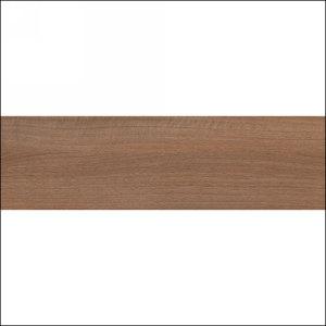 "Edgebanding PVC 30347 Kingsley, 15/16"" X .020"", 600 LF/Roll, Woodtape 30347-1518-1"