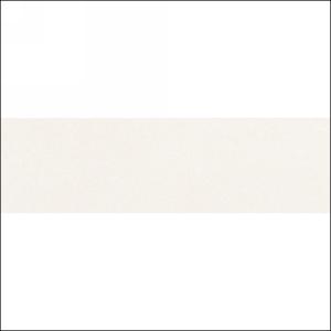 "Edgebanding PVC 30348 Vana, 15/16"" X .018"", 600 LF/Roll, Woodtape 30348-1518-1"