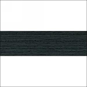 "Edgebanding PVC 30349 Sable, 15/16"" X .018"", 600 LF/Roll, Woodtape 30349-1518-1"