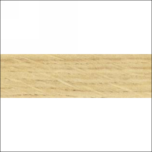 "Edgebanding PVC 30421 Finnish Oak, 15/16"" X .018"", 600 LF/Roll, Woodtape 30421-1518-1"