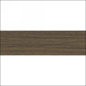 "Edgebanding PVC 30528UM Sugar On Ice, 15/16"" X 1mm, 1500 LF/Roll, Woodtape 30528UM-1540-1"
