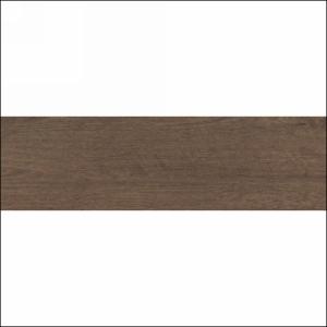 """Edgebanding PVC 3055 Ruby Plank Maple, 15/16"""" X .018"""", 600 LF/Roll, Woodtape 3055-1518-1"""