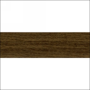 "Edgebanding PVC 30572 Desert Rose, 15/16"" X 1mm, 300 LF/Roll, Woodtape 30572-1540-1"