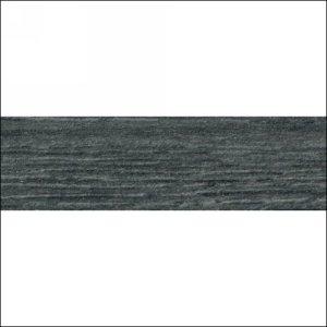 """Edgebanding PVC 30586 Storm Teakwood, 15/16"""" X .018"""", 600 LF/Roll, Woodtape 30586-1518-1"""