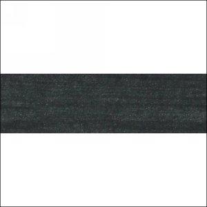 "Edgebanding PVC 30589 Blackened Steel, 15/16"" X .018"", 600 LF/Roll, Woodtape 30589-1518-1"