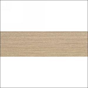 "Edgebanding PVC 30594 Danish Maple, 15/16"" X .018"", 600 LF/Roll, Woodtape 30594-1518-1"
