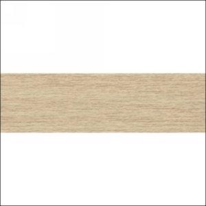 "Edgebanding PVC 30596 Raw Birchply, 15/16"" X .018"", 600 LF/Roll, Woodtape 30596Y-1518-1"
