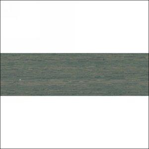 """Edgebanding PVC 30598 Green Slate Birchply, 15/16"""" X .018"""", 600 LF/Roll, Woodtape 30598Y-1518-1"""