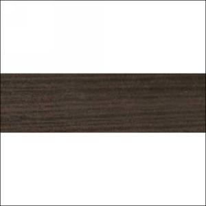 """PVC Edgebanding 3097 Baron Wenge,  15/16"""" X .018"""", Woodtape 3097-1518-1"""