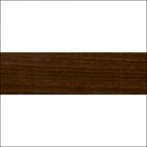 "Edgebanding PVC 3100 Concerto, 15/16"" X .018"", 600 LF/Roll, Woodtape 3100-1518-1"