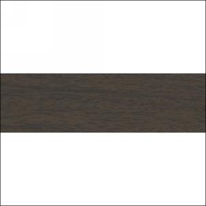 "Edgebanding PVC 3101 Opera, 15/16"" X .018"", 600 LF/Roll, Woodtape 3101-1518-1"