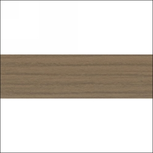 "Edgebanding PVC 3103 Dolce Vita, 15/16"" X .018"", 600 LF/Roll, Woodtape 3103-1518-1"