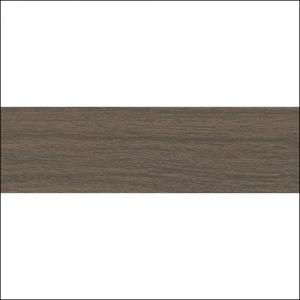 """Edgebanding PVC 3104 Copa Cabana, 15/16"""" X .018"""", 600 LF/Roll, Woodtape 3104-1518-1"""