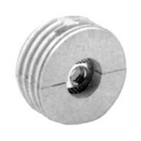 Meier 16.9234.000-250, Drawer Front Adjuster, 250 Pack