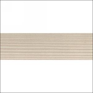 "Edgebanding PVC 3244 Leave Likatre, 15/16"" X .018"", 600 LF/Roll, Woodtape 3244-1518-1"