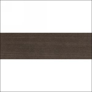 "Edgebanding PVC 3245 Trytoo Savatre, 15/16"" X .018"", 600 LF/Roll, Woodtape 3245-1518-1"