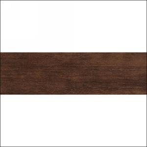 "Edgebanding PVC 3248 Opto Printatre, 15/16"" X .018"", 600 LF/Roll, Woodtape 3248-1518-1"