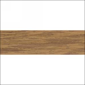 "PVC Edgebanding 3249 Sliced Red Oak,  15/16"" X .018"", Woodtape 3249-1518-1"
