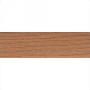 "Edgebanding PVC 3301 Harvest Maple, 15/16"" X 3mm, 328 LF/Roll, Woodtape 3301-1503-1"
