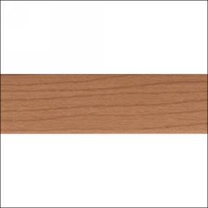 "Edgebanding PVC 3301 Harvest Maple, 15/16"" X .018"", 600 LF/Roll, Woodtape 3301-1518-1"