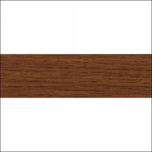 "Edgebanding PVC 3333YS Zanzibar, 15/16"" X .018"", 600 LF/Roll, Woodtape 3333YS-1518-1"