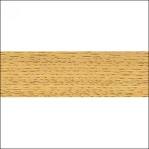 "PVC Edgebanding 3434 Century Oak,  15/16"" X .018"", Woodtape 3434-1518-1"