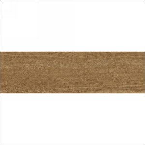 "PVC Edgebanding 3481 Castle Oak,  15/16"" X .018"", Woodtape 3481-1518-1"