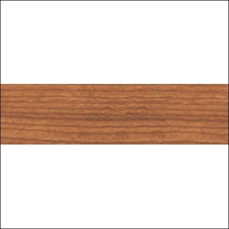 "PVC Edgebanding 3515 Colonial Cherry,  15/16"" X .018"", Woodtape 3515-1518-1"