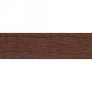 "PVC Edgebanding 3645 Mahogany,  15/16"" X 3mm, Woodtape 3645-1503-1"