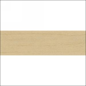 "PVC Edgebanding 3728 Riviera Maple,  15/16"" X 3mm, Woodtape 3728-1503-1"