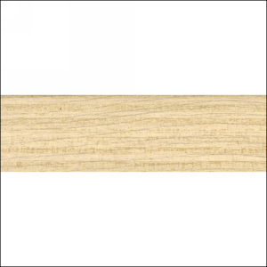 "Edgebanding PVC 3775L Blond Echo, 15/16"" X .020"", 3000 LF/Roll, Woodtape 3775L-1520-1"
